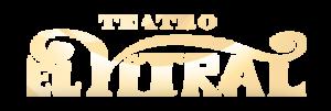 big-landing-logo