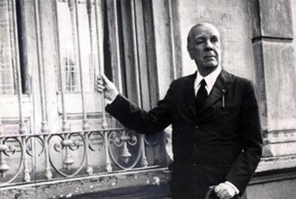 Borges y el subterráneo