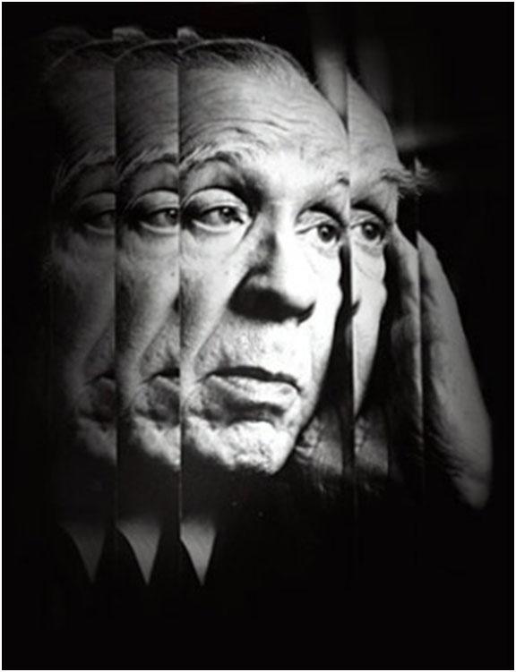 4.-Borges