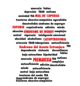 Enfermedades-Raras-01