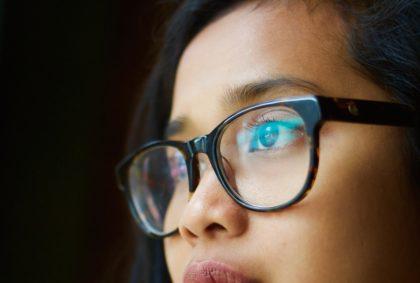 13 de diciembre – Día del Óptico