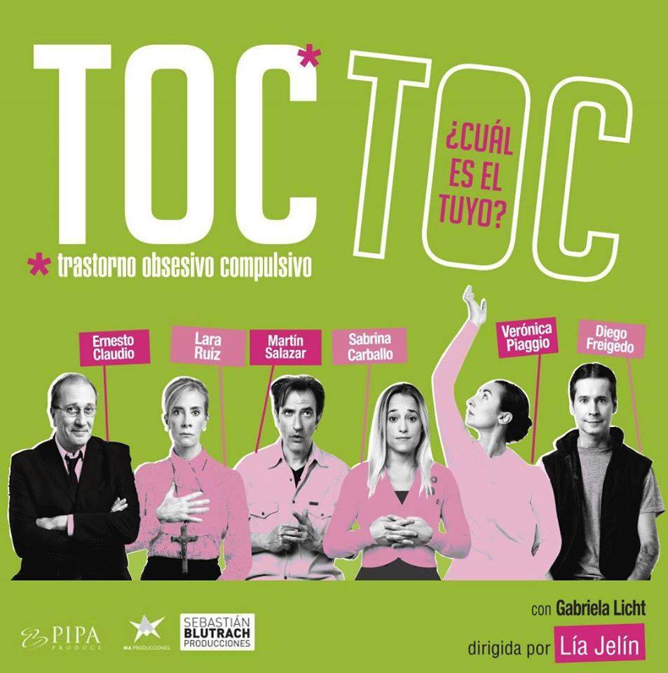 toc-toc-2