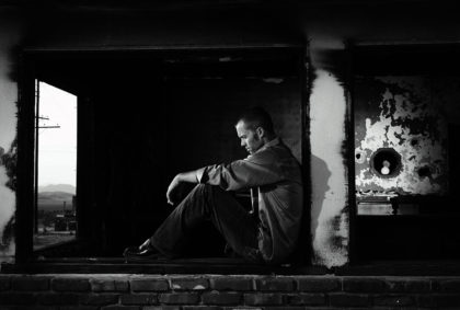 Despidos masivos y el impacto sobre la salud física y mental