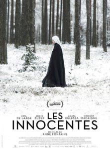les_innocentes