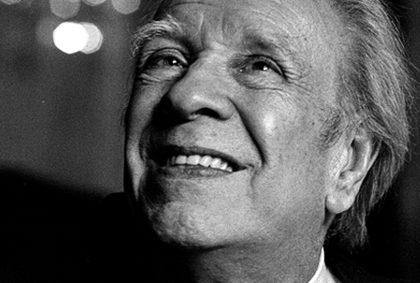 Extraño Borges