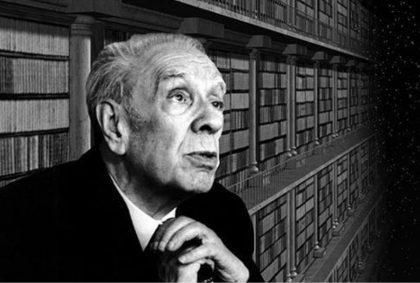 Extraño Borges. Los felinos (3ra parte)