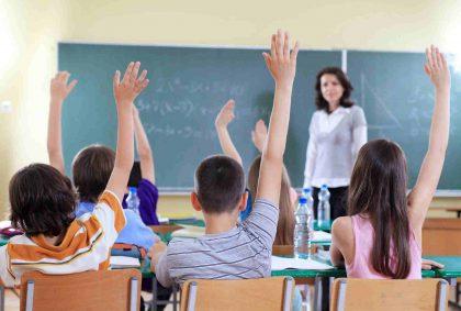 """¿Existen los """"malos alumnos""""?"""